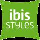 Ibis Styles Bangkok Silom
