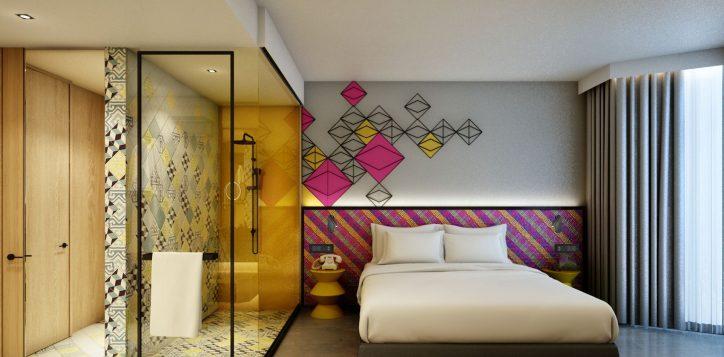 room4-2-2