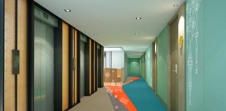 corridor-2