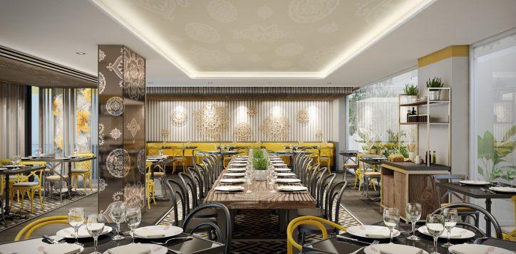 restaurant1-2